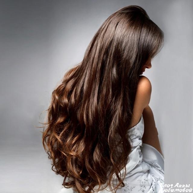 Что лучше полировка или экранирование волос: разбираем все плюсы и минусы процедур