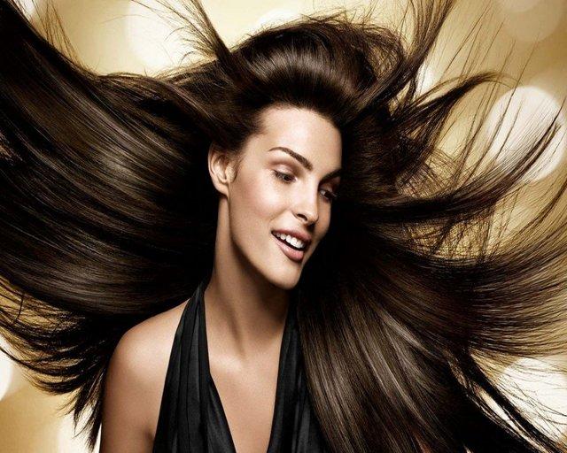 Шампунь лошадиная сила для роста и укрепления волос: виды (для мужчин, с кератином, для жирных волос и другие), цена, помогает ли шампунь и как правильно пользоваться, фото до и после