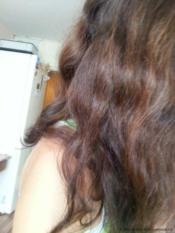 Кадевью кератин (cadiveu brasil cacau): отзывы, инструкция по применению состава для кератинового выпрямления волос, цена, фото до и после, плюсы и минусы