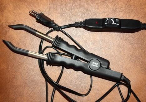Капсулирование волос для наращивания: что это такое, поэтапная инструкция как сделать в домашних условиях