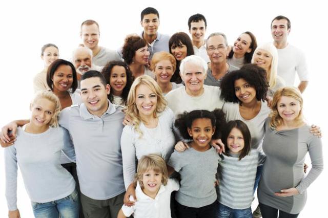 Дефицит кальция провоцирует выпадение волос, обзор препаратов которые помогут от проблемы (кальцемин адванс и другие), отзывы, инструкция по применению, цена