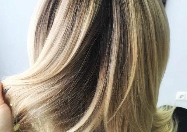 Выбор натуральных волос для наращивания: славянские, европейские, южно-русские, азиатские волосы разбираемся какие лучше