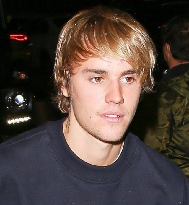 Причёски Джастина Бибера: стрижка justin bieber в разные годы и его новая сейчас — короткая, боб и другие, фото, как называется, кому подойдёт, стильные укладки в 2019