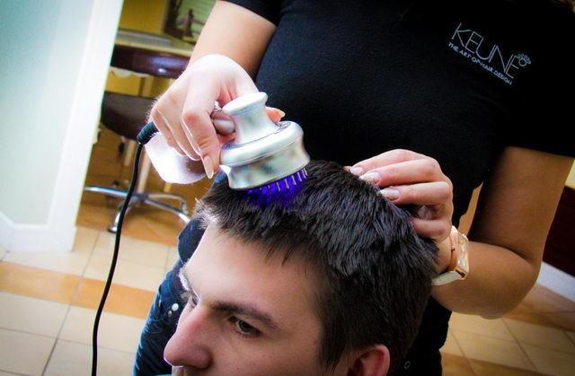 Какой гормон отвечает за рост волос, что такое гормональный сбой и почему выпадают волосы