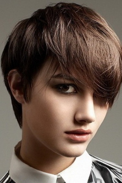 Причёски Алексея Воробьёва: фото стрижки актёра в разные годы и сейчас, как называется его фирменная причёска и как её сделать, кому она подойдёт, какой имидж у звезды в наши дни
