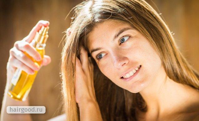 Березовый деготь для роста волос: какие проблемы способен устранить, особенности и способы применения