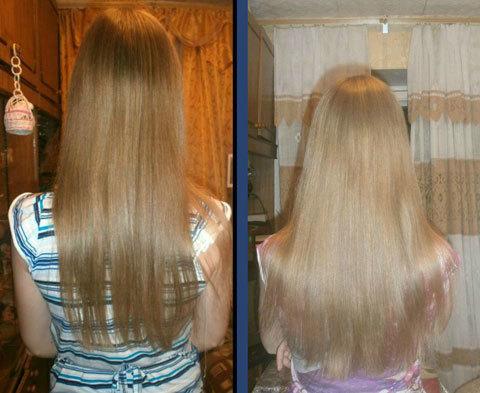 Горчица для роста волос: рецепты масок для роста и укрепления волос с горчицей в домашних условиях, профессиональные средства fito косметик, dns, Агафья