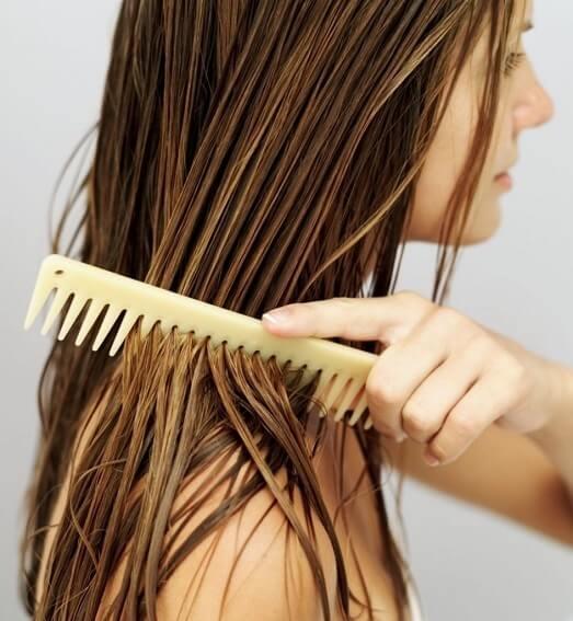 Эксидерм активатор роста волос: спрей и лосьон, инструкция по применению, отзывы