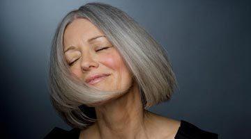Тонирование седых волос у женщин: чем можно закрасить седину и придать ей другой оттенок, выбираем подходящий тоник