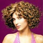 Безопасная химическая завивка волос: какая химия самая безвредная и безопасная для волос, рейтинг общепризнанных производителей химической завивки без вреда для волос
