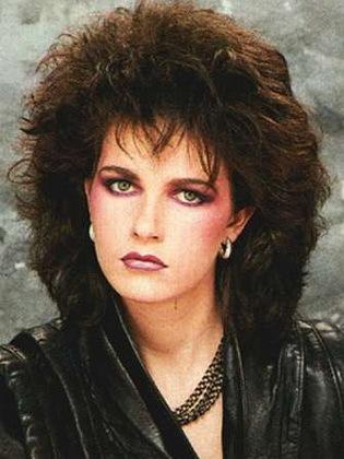 Стрижка Олимпия: фото женской причёски 80-х годов, видео, технология выполнения, история возникновения, откуда произошло название, характерные черты, кому подходит, современные варианты, звездные примеры