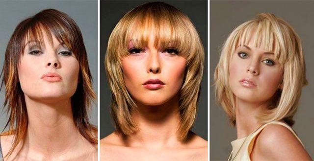 Стрижки Татьяны Веденеевой: как называется её причёска, фото в разные годы карьеры и сейчас, вид сзади, как сделать такую же, кому она подойдёт, как укладывает чёлку
