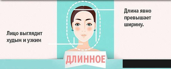 Низкий лоб: прически, челки для девушек с маленьким, узким лбом, фото стрижек для женщин на длинные, средние, короткие волосы, как определить диспропорцию, рекомендации стилистов, варианты укладки, другие способы визуальной коррекции внешности, примеры знаменитостей