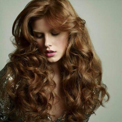 Какое масло лучше использовать для быстрого роста волос?