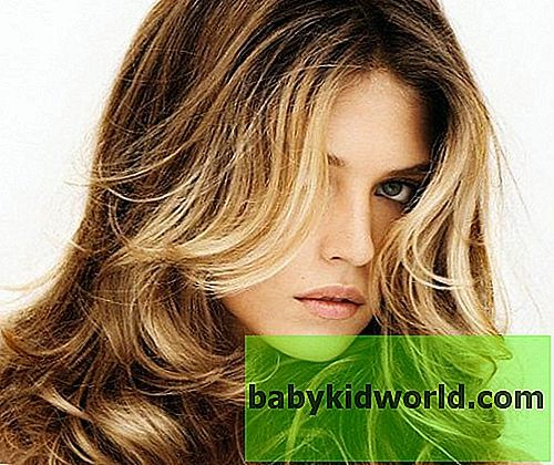 Шатуш на средние и длинные волосы: кому подходит окрашивание волос шатуш на средние и длинные волосы, сколько стоит шатуш окрашивания на длинные и средние (до плеч) волосы, шатуш на каскад средней длины с челкой, фото