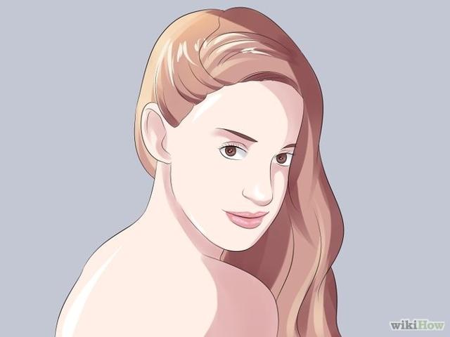 Прически для длинного носа: женские стрижки для девушек с челкой и без, как скрыть большой, широкий, крупный, курносый нос с помощью волос, фото модных вариантов укладки, особенности пропорций, общие рекомендации стилистов, примеры знаменитостей