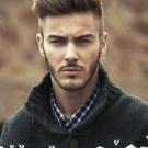 Британка стрижка мужская: фото короткой прически со всех сторон, схема, как стричь, другие модные английские модели, как укладывать, инструкционная карта, кому подходит, звездные примеры