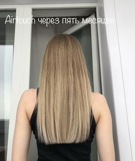 Блочное окрашивание волос, фото результата, схемы покраски, видео уроки, цена в салоне
