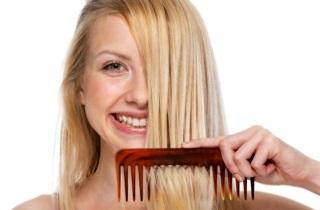 Щитовидка и выпадение волос: могут ли выпадать волосы из-за болезни щитовидной железы, что делать, симптомы, причины, лечение