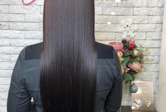 Грэмми кератин (greymy professional): выпрямление волос, отзывы об экспресс средстве, инструкция по применению, состав, цена, фото до и после, плюсы и минусы