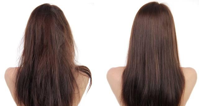 Кератиновая завивка волос: виды и цена, фото до и после, этапы процедуры, плюсы и минусы, отзывы