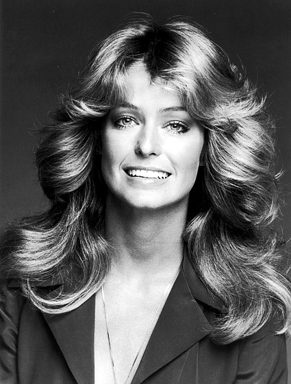 Причёски Джареда Лето: фото по годам и сейчас, самая известная стрижка звезды, как она называется, как сделать такую же, кому подойдёт, как укладывать, как менялся образ звезды