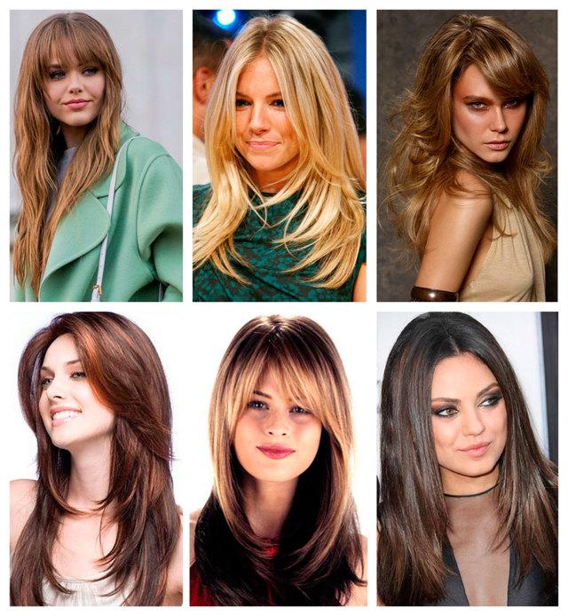 Итальянское наращивание волос: горячая капсульная итальянская технология, плюсы и минусы, фото до и после