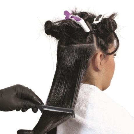 Жидкий кератин для волос: в ампулах и других упаковках, отзывы, mcy, sessio, kativa, cameleo и прочие, можно ли купить концентрированный состав в аптеке, цена
