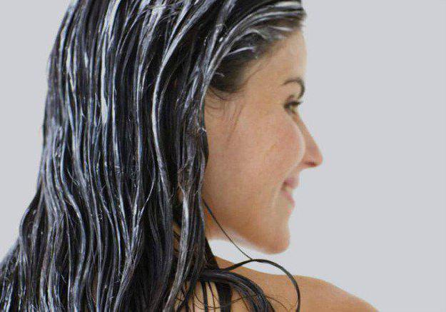 Репевит для роста волос: инструкция по применению, цена, отзывы