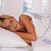 Прически на ночь: укладки для сна на мокрые волосы, чтобы они были объемными, как сохранить, не испортить прическу ночью во время отдыха, красивые модели в домашних условиях для детей