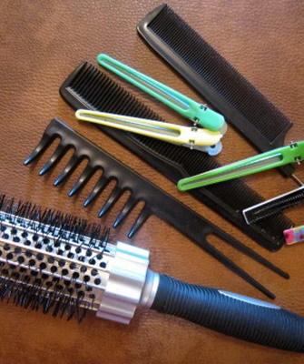 Как нарастить волосы в домашних условиях: лучшие способы наращивания самой себе дома