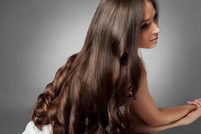 Шампунь для роста волос Тианде: состав шампуня, с какими проблемами справляется и правила применения