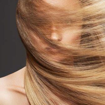 Как вывести черный цвет волос: как смыть краску и избавиться от темного оттенка в домашних условиях без вреда, как сделать быстро, смывка в салоне, видео до и после