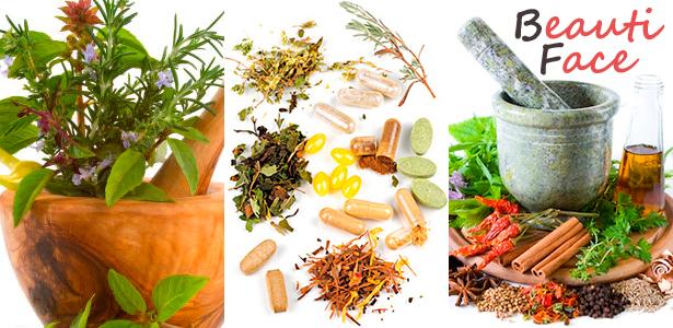 Травы для роста и укрепления волос в домашних условиях: список самых полезных лекарственных трав, рецепты травяных масок и ополаскиваний для ускорения роста и густоты волос