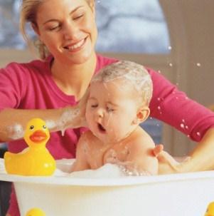 Себорейный дерматит у детей: у грудничка, у новорожденных, мальчика 13 лет и другого возраста, лечение и причины себореи кожи волосистой части головы, фото