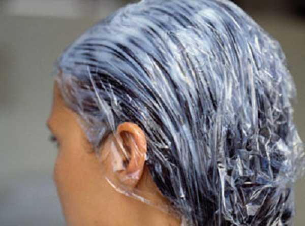 Осветление волос корицей и медом, рецепт маски и технология применения, фото до и после