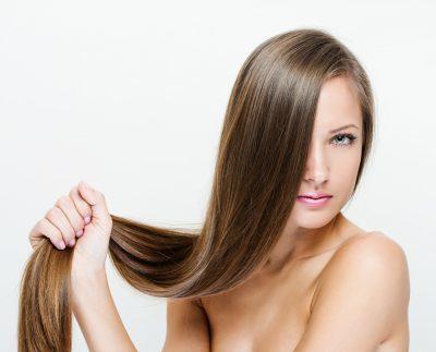 Лосьон для роста новых волос: как пользоваться в домашних условиях, обзор популярных брендов, народные рецепты
