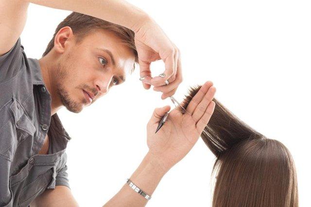 Причёски Кизару: фото стрижки рэпера в разные годы и сейчас, как называется его фирменная причёска и как её сделать, кому она подойдёт, советы по уходу, укладке