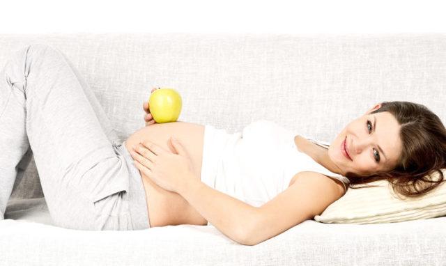Чемеричная вода от вшей и гнид: инструкция по применению, отзывы, как пользоваться и убивает ли она паразитов, как разводить настойку, допустима ли при беременности