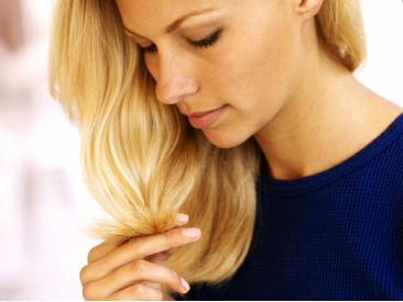 Сухие кончики волос: что делать, лечение, как увлажнить концы в домашних условиях, как восстановить, как ухаживать, как избавиться, как укрепить проблемные локоны