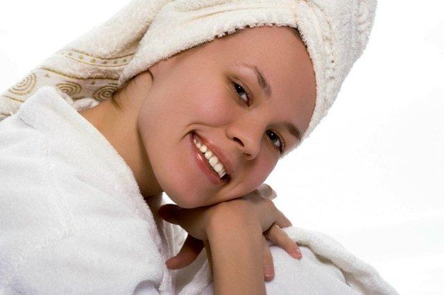 Горчицатрон косметика для волос: шампунь, маска, бальзам с маслом абиссинской горчицы: где купить, отзывы, цена, инструкция по применению, какой дает эффект и через сколько времени, плюсы и минусы