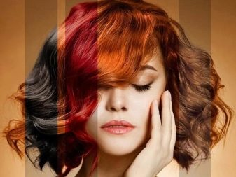 Как перекрасить волосы: как и когда возможно вторичное окрашивание волос