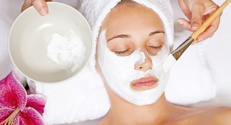 Маска для волос с творогом: правила и особенности использования, рецепты лучших масок из творога