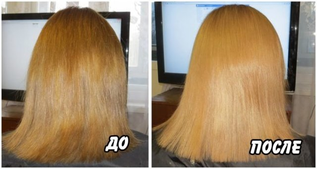 Можно ли красить волосы при грудном вскармливании: вред от окрашивания во время лактации и кормления грудью, какую краску для волос выбрать кормящим мамам, рекомендации при окрашивании в период ГВ
