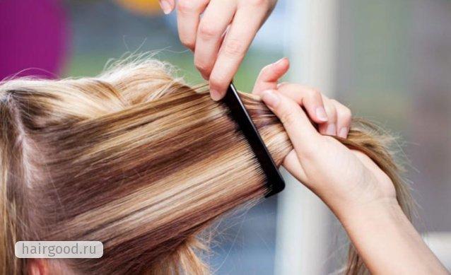 Прикорневое мелирование на отросшие корни осветленных волос: фото до и после, цена, видео, техника как делать в домашних условиях для блондинок и не только