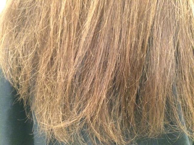 Капус флюид для секущихся кончиков (kapous): отзывы, жидкие кристаллы и кристальные капли для волос с кератином, crystal shine и другие средства линейки, состав, цена, инструкция по применению