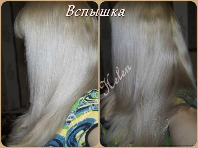 Бальзам-уход для волос: обзор лучших средств (дав интенсивное восстановление, велла, гарньер сос, крем elseve, kapous, пантин и другие), отзывы