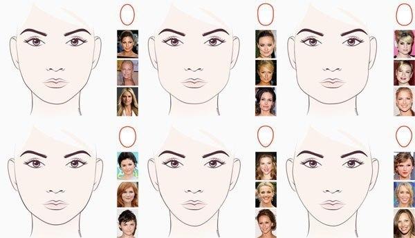 Кому идет челка: как лучше — с ней или без, как выбрать, как понять подойдет ли, молодит или старит, плюсы и минусы, как подобрать по форме лица, за и против мнение стилистов, сравнить фото, модно ли сейчас носить челку