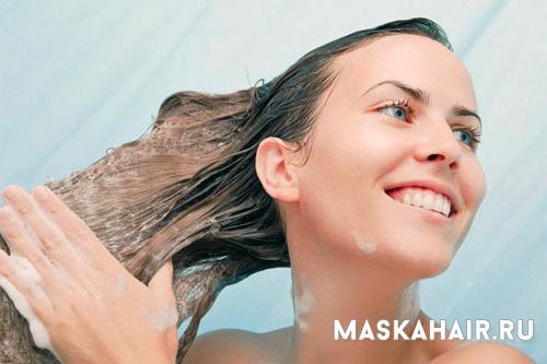 Маска для роста волос с корицей: какие проблемы способна устранить, применение масла корицы, основные рецепты