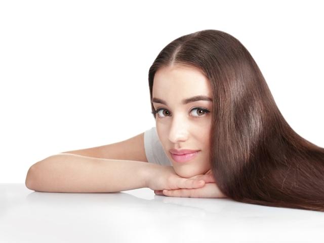 Биотин в ампулах для роста волос: как принимать, состав, противопоказания, отзывы